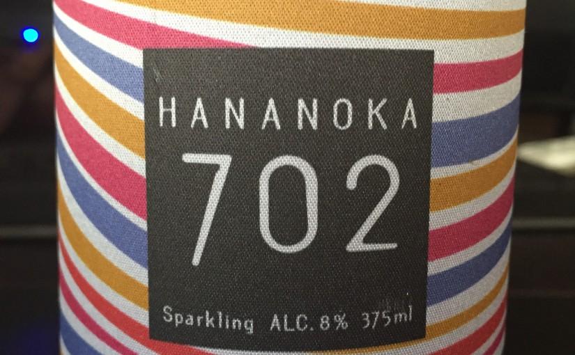 HANANOKA702-main-labal